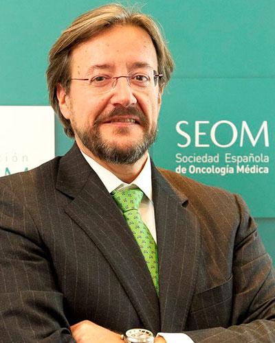 Álvaro Rodríguez-Lescure