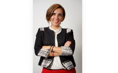 Adriana Bonezzi Levin